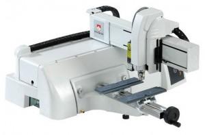 macchina-incisione-automatica-ufficio-compatta-8044-2406533