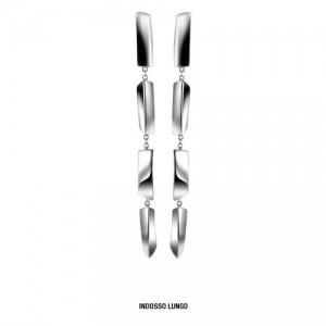 orecchini-breil-flowing-tj1307