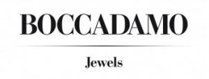 Boccadamo_logo-350x133